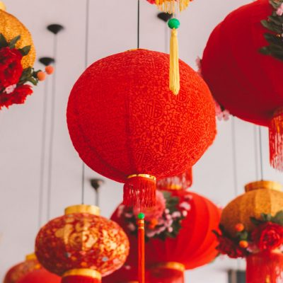 Bali Niksoma Boutique Beach Resort - Chinese New Year Specials